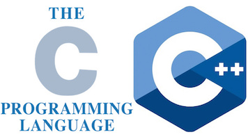 C/C++ layer