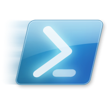 Windows Scripting layer