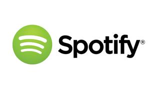 Spotify layer